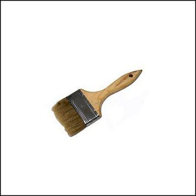 """3"""" Plastic Brushes"""