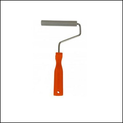 140mm x 21mm Paddle Roller