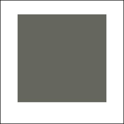 Dark Admiralty Grey Top Coat - BS18B25