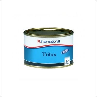 International Trilux Bootline