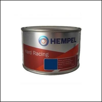 Hempel Hard Racing Boot Top 375ml