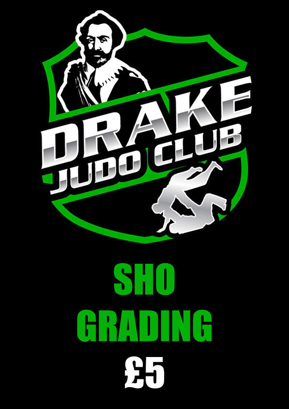 SHO Grading