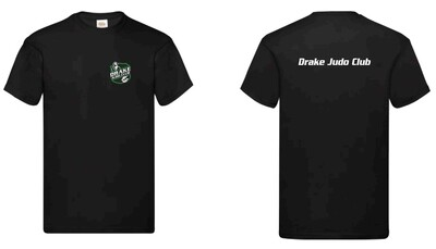 Team Drake T-Shirt - All Sizes