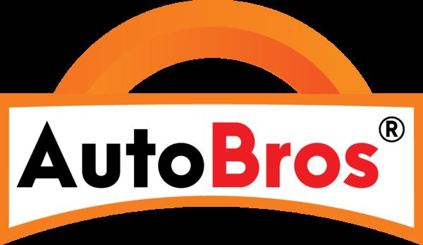 Auto Bros