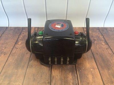 Lionel ZW (275) Transformer