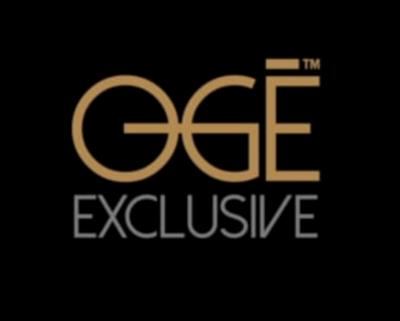 OGÈ Hairstyling Program Work Kit (18 lessons)
