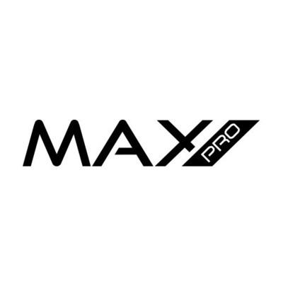 Max PRO Hairstyling work kit