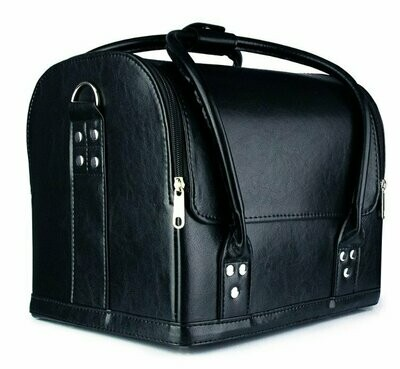Beauty Case Handbag