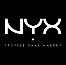 NYX Cosmetics Starter Brush Set
