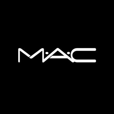 MAC Cosmetics Starter Brush set