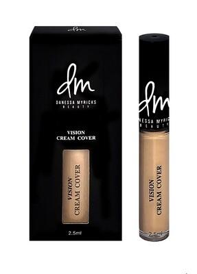 Danessa Myricks Vision Cream Cover Liquid foundation Sample 2.5ml