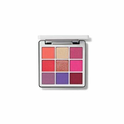 Anastasia Beverly Hills Norvina Mini pro Pigment vol 1