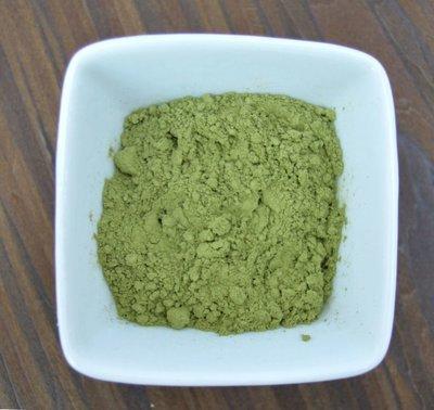 Green MD