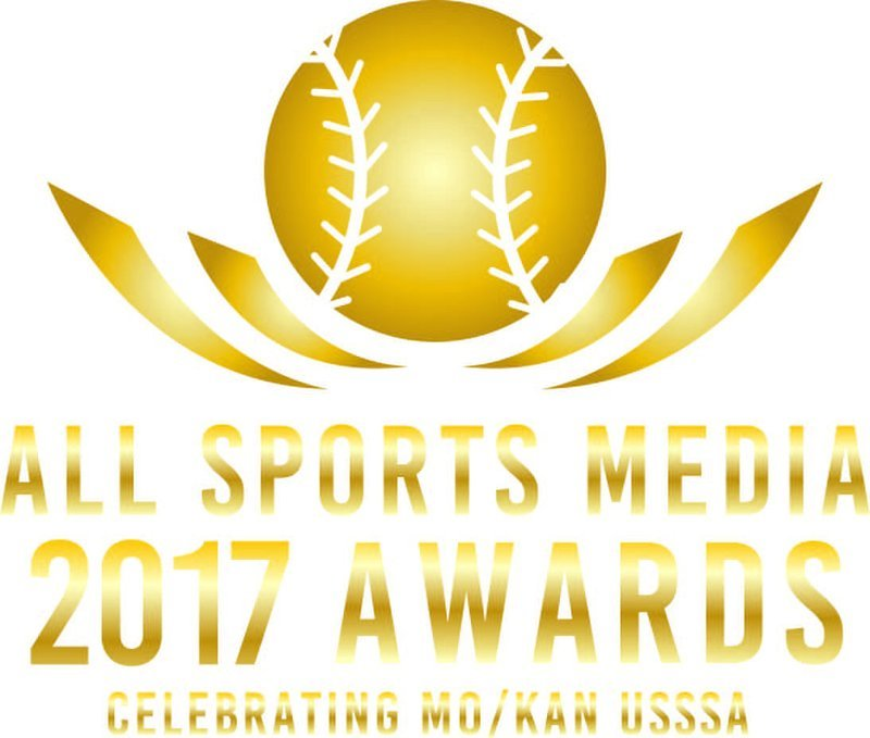 2017 ASM Awards DVD