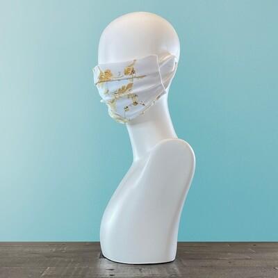 Reversible Face Mask