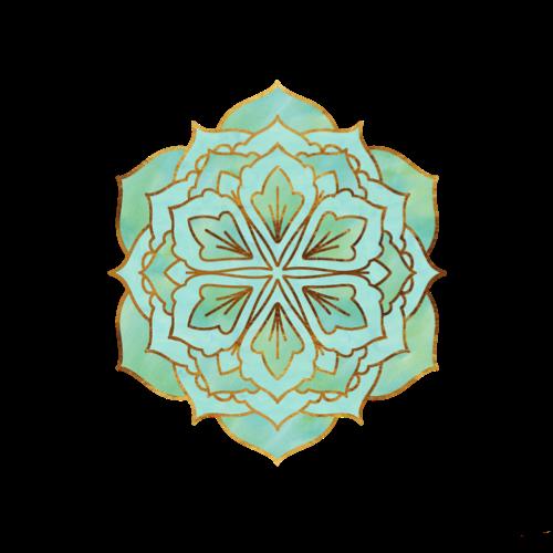 Six Reiki Sessions