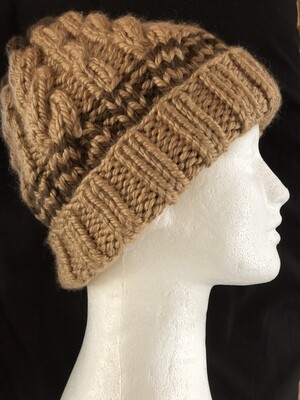 Winter Unisex knitted Beanie