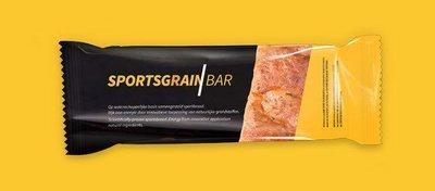 Sportsgrain BAR (per 10 bars)