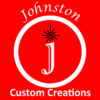 Johnston Custom Creations