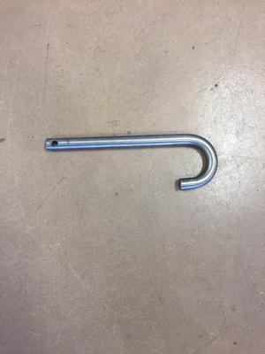 Leveling Leg Pin (4 pack)