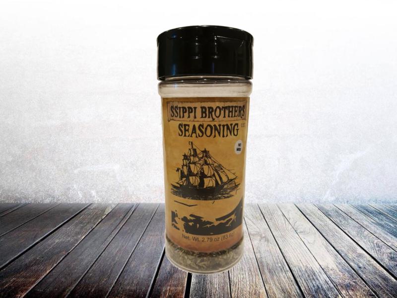 1 Bottle starter kit