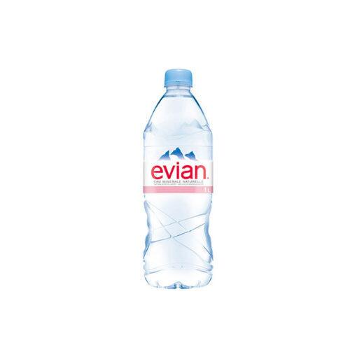 Water - Still