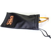 DNC SPECTACLE POUCH