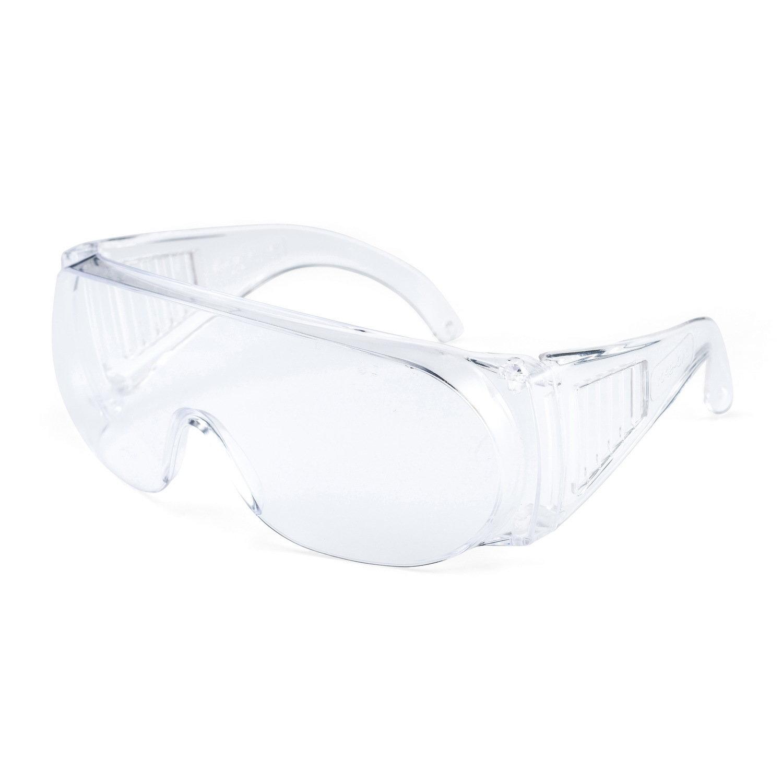 DNC VISITOR SAFETY GLASSES