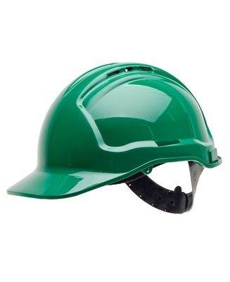 JBs Hard Hat Pin Lock Harness (18 Pack)