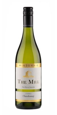 Windowrie The Mill Chardonnay 2018