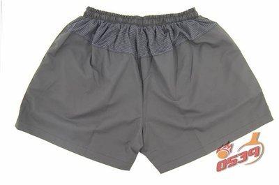 Stiga Table Tennis Shorts G130213/4/7 / 斯帝卡 乒乓球运动短裤 G130213/4/7