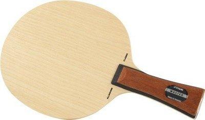 Stiga ALLROUND CLASSIC / 斯帝卡斯蒂卡 AC 乒乓球拍底板全能