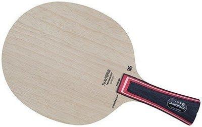 Stiga CARBONADO 145 / 斯帝卡斯蒂卡Carbonado樊振东用碳素145乒乓球底板球拍