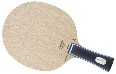 Stiga CARBONADO 90 / 斯帝卡斯蒂卡Carbonado碳素90乒乓球底板球拍