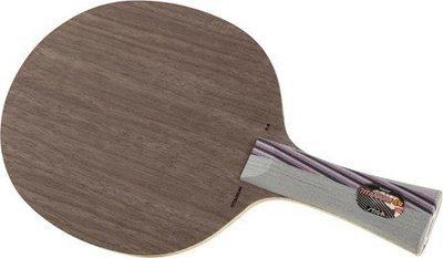 Stiga TITANIUM 5.4 WRB / 斯帝卡斯蒂卡Titanium钛金王5.4 WRB乒乓球底板