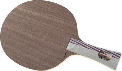 Stiga TITANIUM 5.4 / 斯帝卡斯蒂卡Titanium钛金王5.4 乒乓球底板