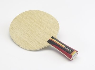 "DONIC ""Crest AR+"" / 多尼克CREST冠军AR+ 乒乓球底板球拍33972 33973"