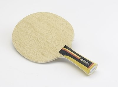"DONIC ""Crest OFF"" / 多尼克CREST冠军OFF乒乓球底板球拍33972 33973"