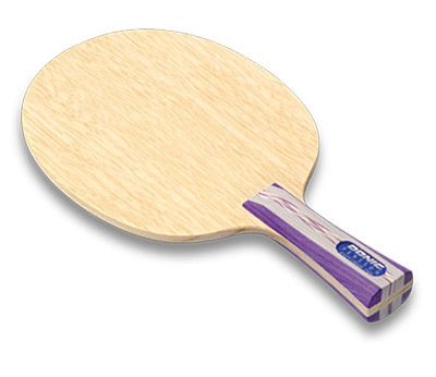 "DONIC ""Persson Exclusive OFF"" / 多尼克佩尔森北欧精选21纯木乒乓球底板32681 22681"