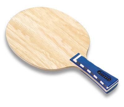 "DONIC ""Waldner Exclusive AR+"" / 多尼克乒乓球底板北欧精选22瓦尔德内尔32682 22682"