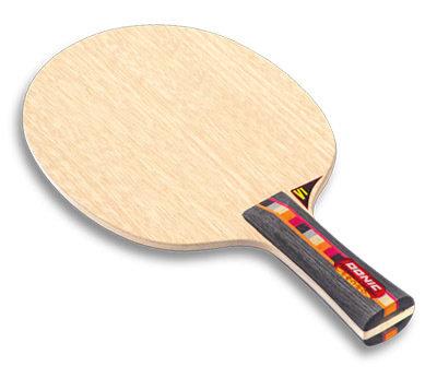 "DONIC ""Waldner Senso Carbon"" / 多尼克瓦碳2000 3000瓦尔德内尔碳素乒乓球底板"
