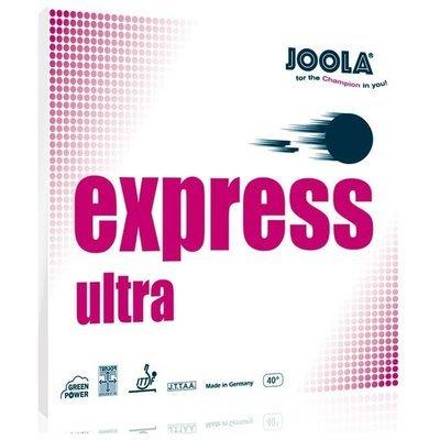 JOOLA EXPRESS ULTRA / 尤拉快车光速号 EXPRESS ULTRA乒乓球胶皮 正胶