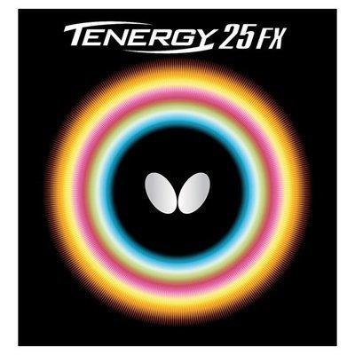 BUTTERFLY Tenergy 25FX