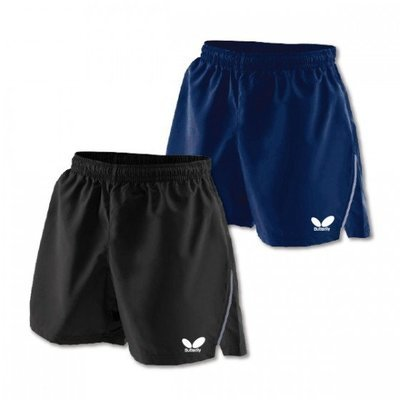 BUTTERFLY SHORTS BWS312