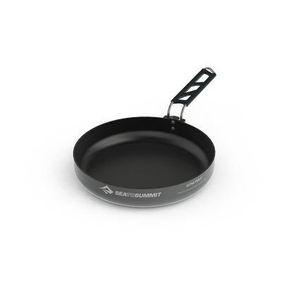 Cooking Pan - Sea to Summit Alpha