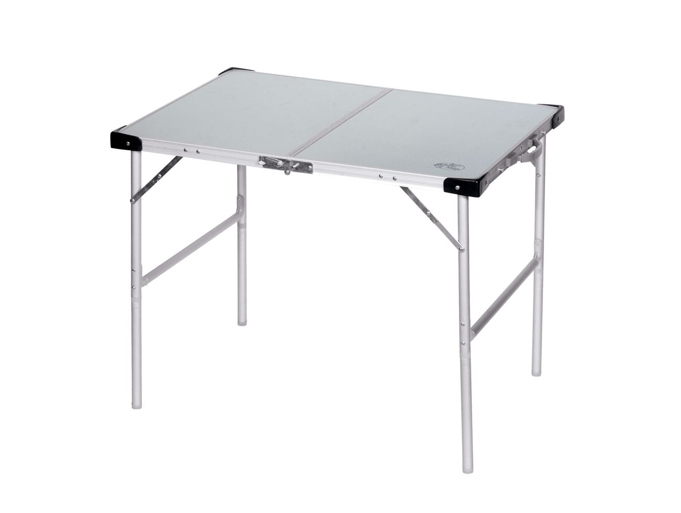 Camp Table - Folding Table