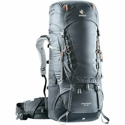 Backpack - Deuter or Similar