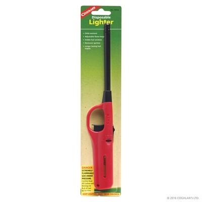 Coghlan's Disposable Lighter