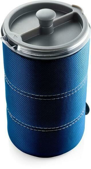 French Press - GSI Outdoors