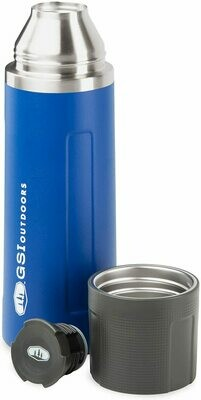 1L Insulated Bottle - GSI Outdoors
